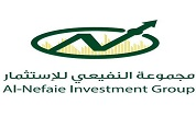 Al Nefaie Investment Group