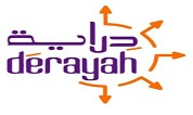 Derayah Financial