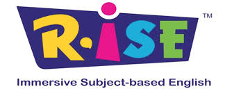 RiseAcademy for Kids
