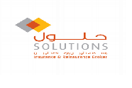 Solutions Insurance & Reinsurance Broker