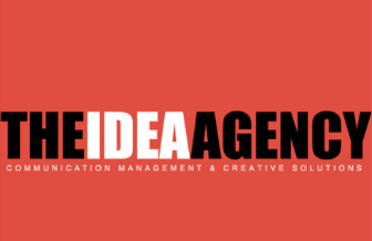 The Idea Agency