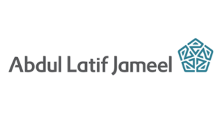 Abdul Latif Jameel Group