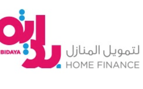 Bidaya Home Finance