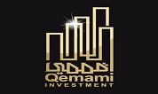 Qemami Investment