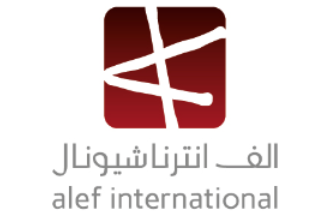 Alef International