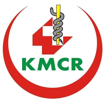 Jarir Medical Center