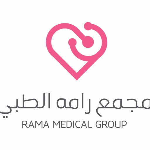Ramah Medical Group