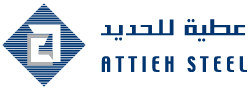 ATTIEH Steel LTD