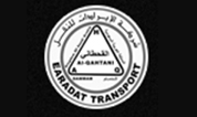 Earadat Transport Company