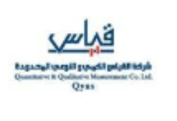 Qyas (Quantitative and Qualitative Measurement Co.)