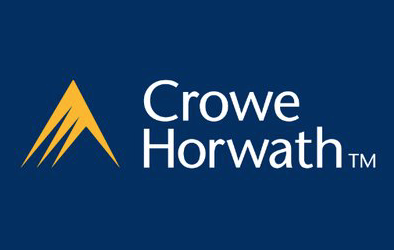 Al-Azem & Al-Sudairy Co. Crowe Horwath KSA