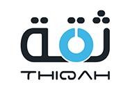 Thiqah for business-related services