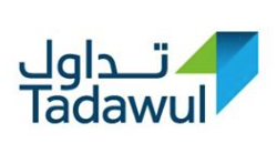 Saudi Stock Exchange Tadawul