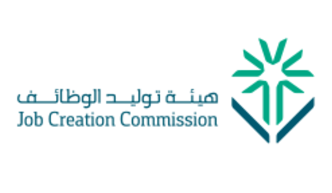 Job Creation and Employment Commission