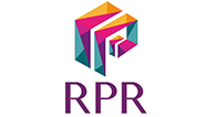 RPR Media Group