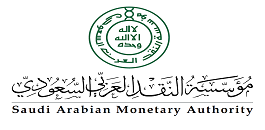 Saudi Arabian Monetary Agency SAMA