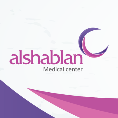 Alshablan Medical Center