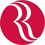 Ramada Al Qassim Hotel and Suites