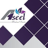 Aseel Medical Center
