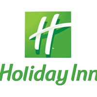 Holiday Inn Al Khobar Hotel