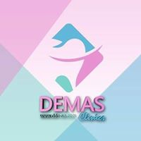 Demas Specialized Dental Clinics