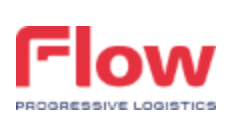 FLOW Progressive Logistic