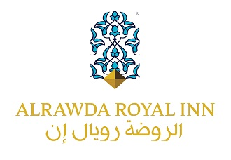 Al Rawda Royal Inn Al Madena