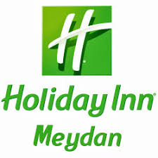 Holiday Inn Riyadh - Meydan