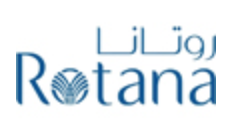 Rotana Hotel Management Corporation