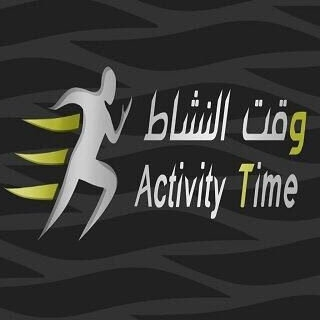 Active Time Gym