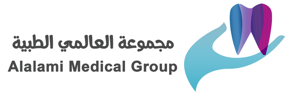 Alalami Medical Group