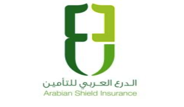 Arabian Shield Cooperative InsuranceCompany