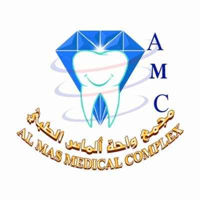 Almas Dental Center