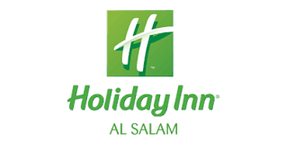 Holiday Inn Jeddah - Al Salam Hotel