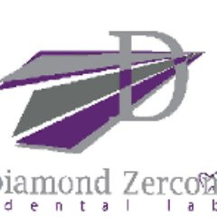 Diamond Zercon Dental Lab. co.