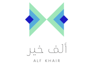 Alf Khair