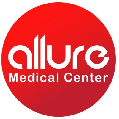 Allure Medical Center