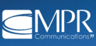 MPR Communications