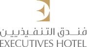 Executives Hotel olaya