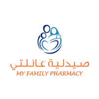 My Family Pharmacy