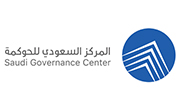 Saudi Governance Center