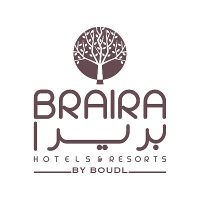 Braira Hotels and Resorts