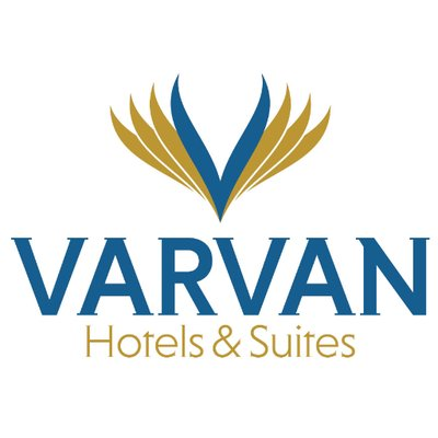 Varvan Hotels & Suites