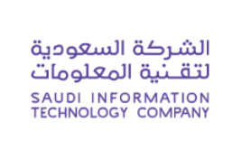 Saudi Information Technology Company