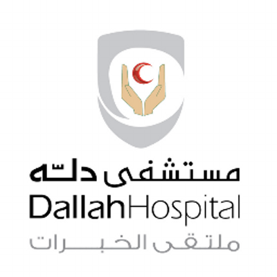 Dallah Pharmacy