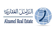 Al-Zamel Real Estate Co.