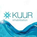 KUUR rehabilitation