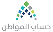 Citizen Account