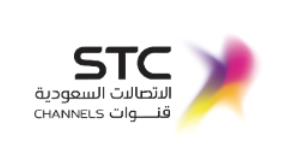 STC Channels