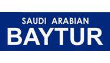 Baytur Constructions CO.